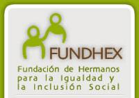Logo Fundhex